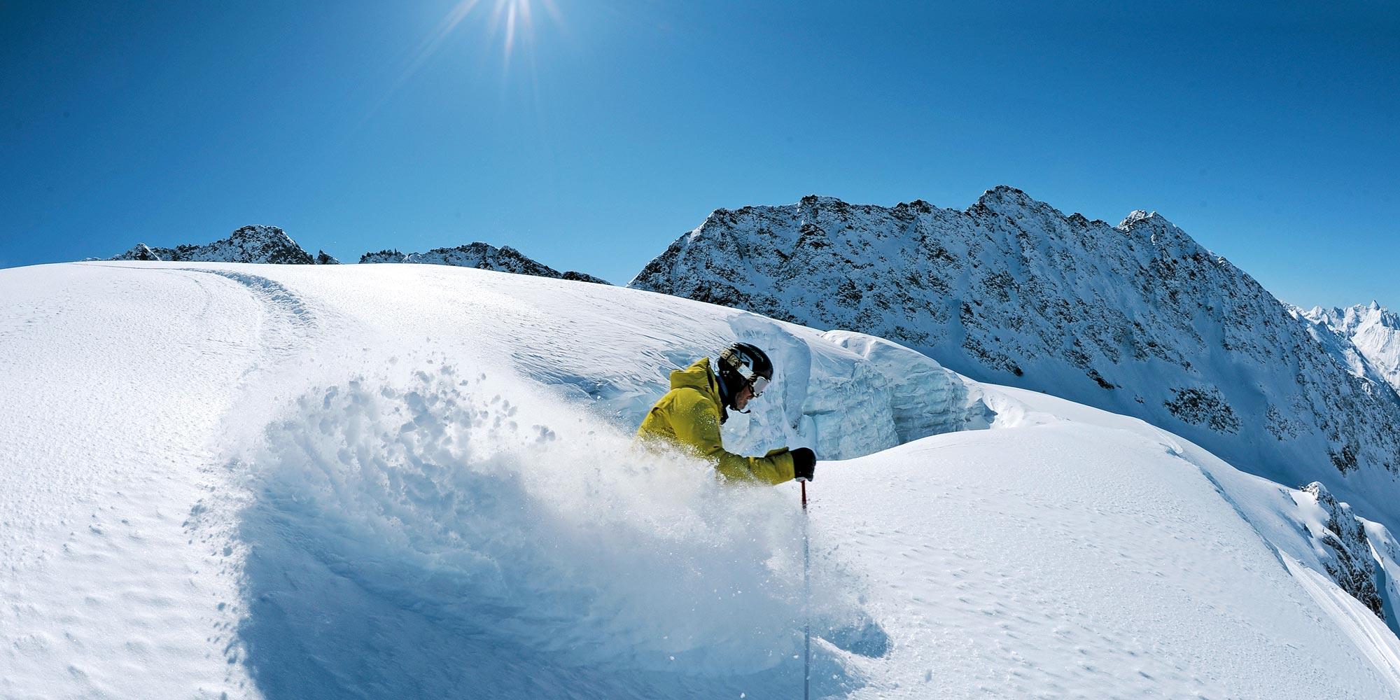 soel_skifahren_02_12_2000x1000