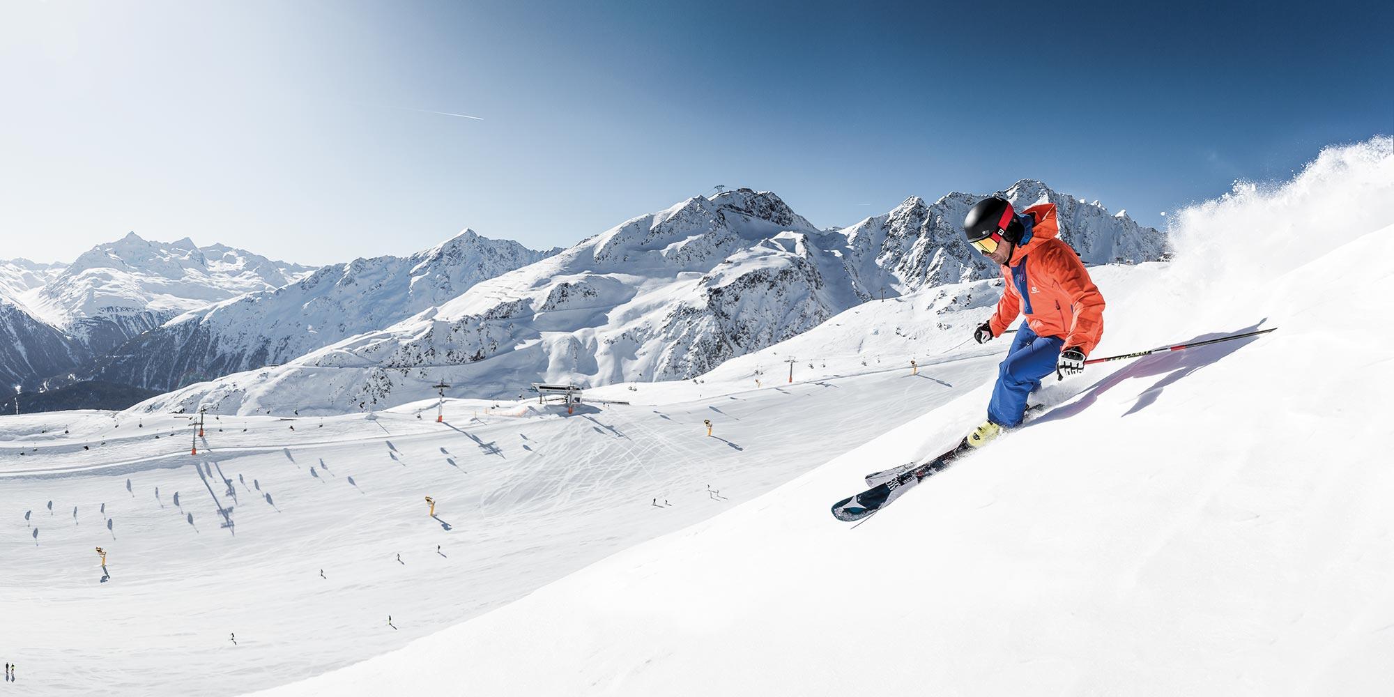 soel_skifahren_80_16_2000x1000