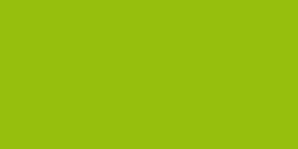 logo_gr_EN
